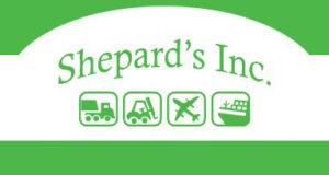 Shepard's
