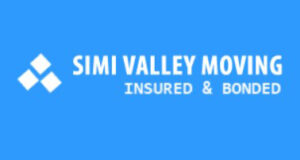 Simi Vallery Moving
