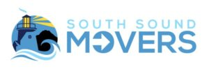South Sound Movers