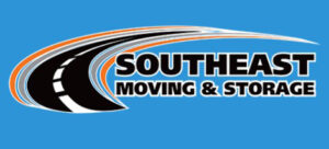 Southeast Moving & Storage
