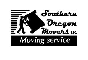 Southern Oregon Movers