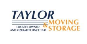 Taylor Moving & Storage