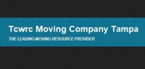 Tcwrc Moving Company Tampa