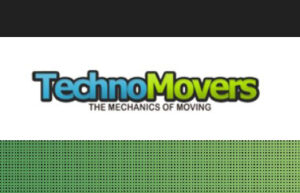 Techno Movers