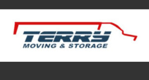 Terry Moving & Storage