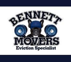 Bennett Movers