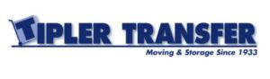 Tipler Transfer