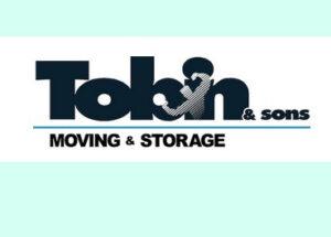 Tobin & Sons