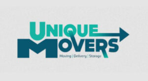 UNIQUE MOVERS