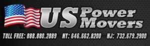 US Power Movers