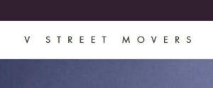 V Street Movers