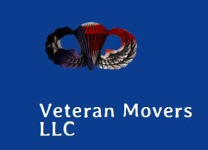 Veteran Movers