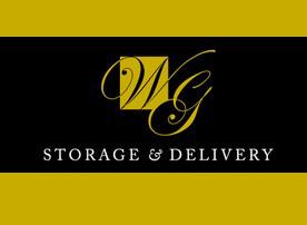 WG Storage & Delivery