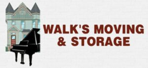 Walk's Moving & Storage