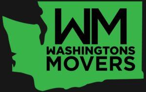 Washington's Movers