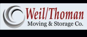 Weil/Thoman Moving & Storage