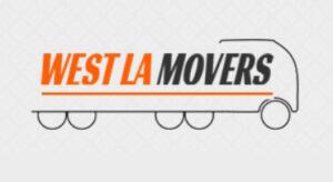 West LA Movers