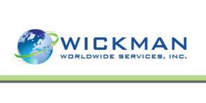 Wickman Worldwide Services