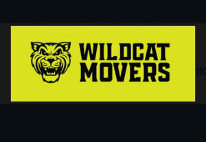 Wildcat Movers
