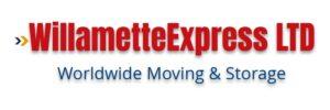 Willamette Express