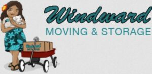 Windward Moving & Storage Company