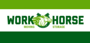 Workhorse Moving and Storage