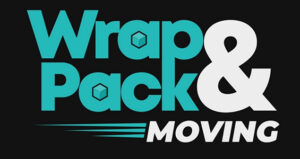Wrap & Pack Moving Company