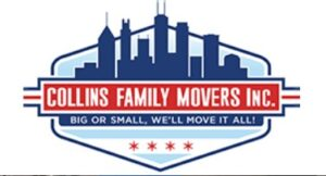 Collins Family Movers