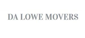 DA LOWE MOVERS