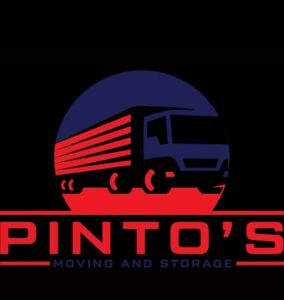 Pinto's Moving & storage