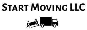 Start Moving