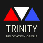 trinity relocation logo