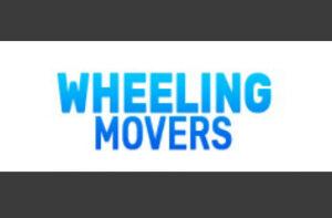 WHEELING MOVERS