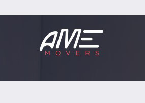 AME Movers