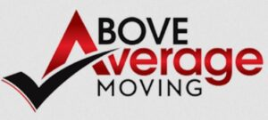 Above Average Moving