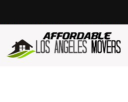 Affordable Los Angeles Movers