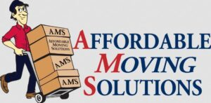 Affordable Moving Solutions Charlotte