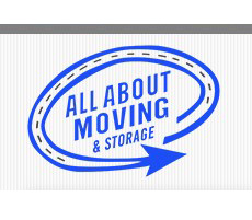 All About Moving & Storage