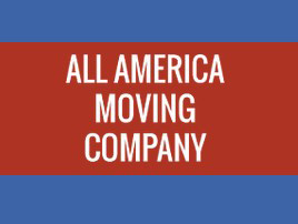 All America Moving