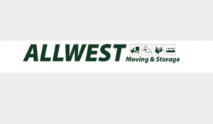 Allwest Moving & Storage