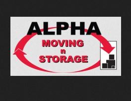 Alpha Moving-N-Storage