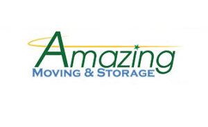 Amazing Moving