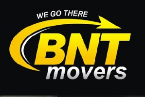 BNT Movers