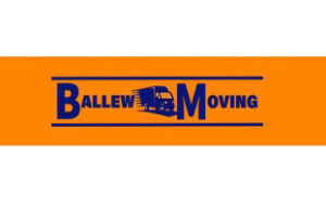 Ballew Moving