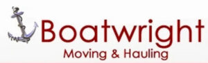 Boatwright Moving & Hauling