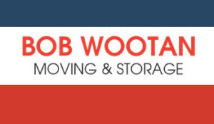 Bob Wootan Moving & Storage