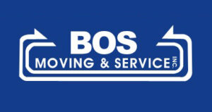 Bos Moving & Service