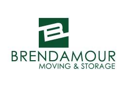 Brendamour Moving & Storage