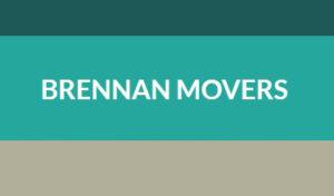 Brennan Movers
