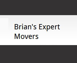 Brian's Expert Movers